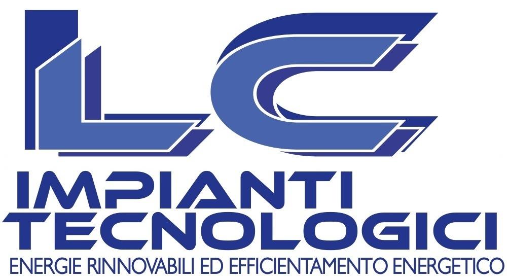 LC IMPIANTI TECNOLOGICI